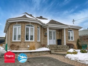 25062821 - Bungalow for sale