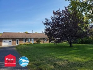 26908904 - Bungalow for sale