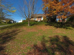 21785691 - Bungalow for sale
