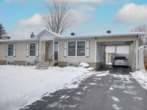 24076194 - Bungalow for sale