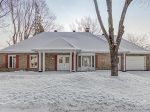 25789370 - Bungalow for sale