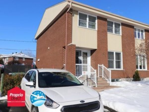 12732775 - Two-storey, semi-detached for sale
