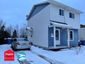 17713543 - Two or more storey for sale