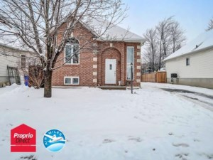 17829099 - Bungalow for sale