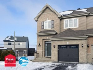 19541178 - Two-storey, semi-detached for sale