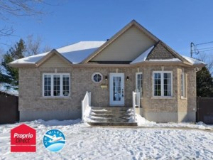 21039290 - Bungalow for sale