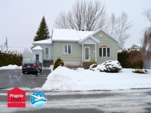 21980717 - Bungalow for sale