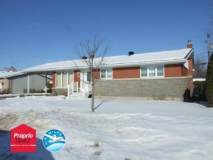 26925912 - Bungalow for sale