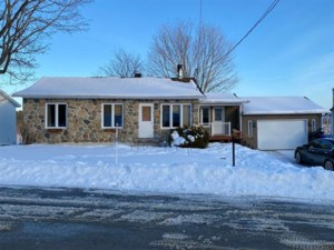 19526122 - Bungalow for sale