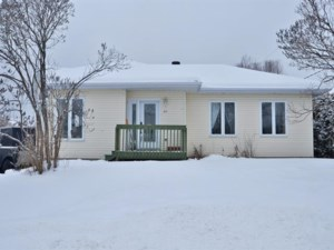 12163368 - Bungalow for sale
