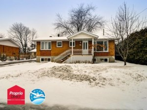 18421945 - Bungalow for sale