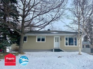 20155267 - Bungalow for sale