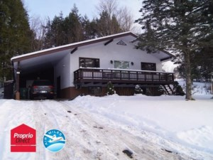 22481766 - Bungalow for sale