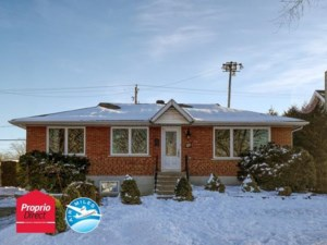 27357999 - Bungalow for sale