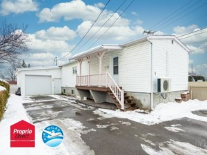 27398873 - Mobile home for sale