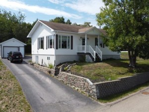 17392205 - Bungalow for sale