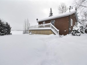 26761383 - Bungalow for sale
