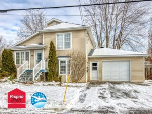 9012574 - Split-level for sale