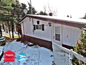 19302393 - Bungalow for sale