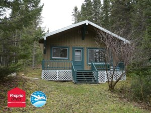27603253 - Bungalow for sale