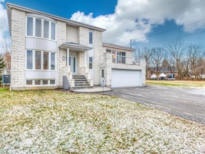 12585185 - Two or more storey for sale