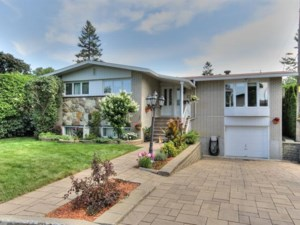 13310660 - Bungalow for sale