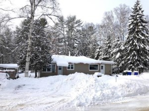 25626635 - Bungalow for sale
