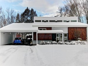 28036097 - Bungalow for sale