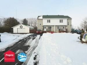 13414636 - Two-storey, semi-detached for sale