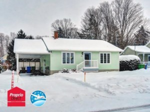 19574894 - Bungalow for sale