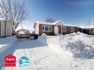 24421448 - Bungalow for sale