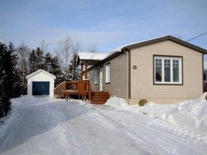 12524456 - Bungalow for sale