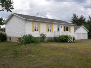 14225570 - Bungalow for sale
