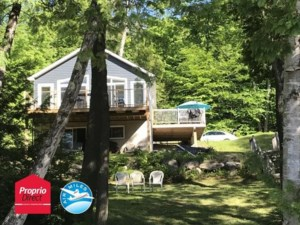 10461692 - Bungalow for sale