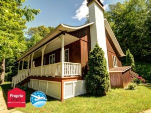 10989010 - Bungalow for sale
