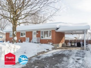 11475877 - Bungalow for sale