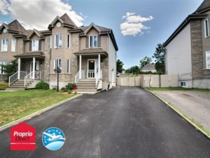 14674746 - Two-storey, semi-detached for sale