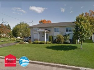15061450 - Bungalow for sale