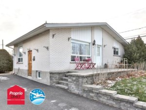 18243378 - Bungalow for sale