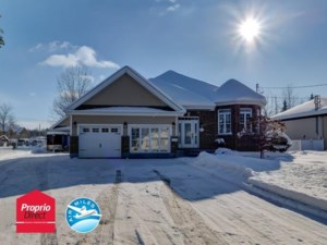 20739805 - Bungalow for sale