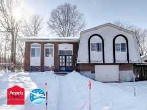 21691264 - Bungalow for sale