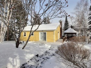 13096584 - Bungalow for sale