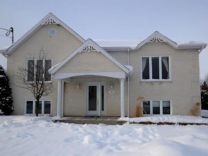 13889167 - Bungalow for sale