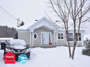 14236425 - Bungalow for sale