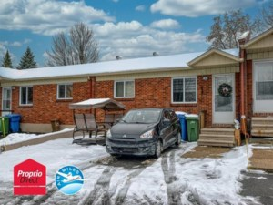 24129582 - Bungalow for sale