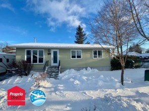 27799850 - Bungalow for sale