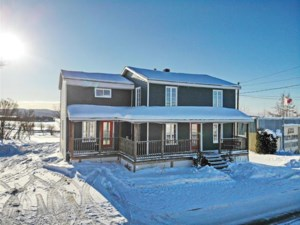 10747185 - Two or more storey for sale