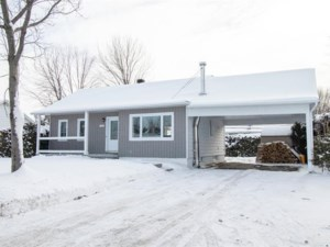 16918285 - Bungalow for sale