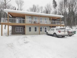 26186933 - Bungalow for sale