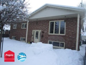 19549319 - Bungalow for sale